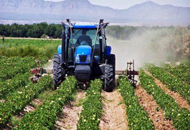 Άνοιξε η πλατφόρμα του εξωδικαστικού για τους αγρότες