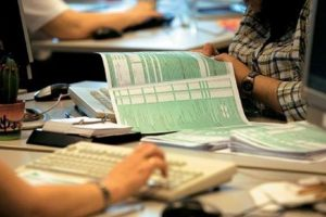 Παρατείνεται έως τις 26 Ιουλίου η προθεσμία υποβολής των φορολογικών δηλώσεων